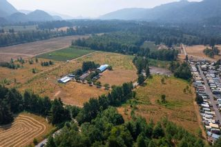 Photo 31: 1385 FROST Road: Columbia Valley Agri-Business for sale (Cultus Lake)  : MLS®# C8039592