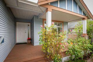 Photo 3: 2664 Jasmine Pl in : Na Diver Lake House for sale (Nanaimo)  : MLS®# 886872