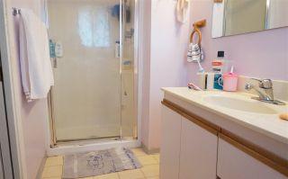 Photo 14: 6460 RIVERDALE Drive in Richmond: Riverdale RI House for sale : MLS®# R2554769