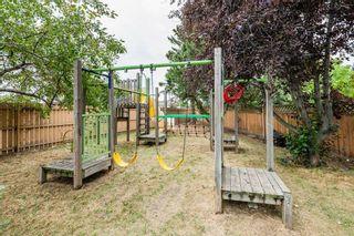 Photo 42: 9 Canterbury Court: Sherwood Park House for sale : MLS®# E4255711