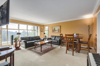 Photo 5: 4809 NORTHWOOD Place in West Vancouver: Cypress Park Estates House for sale : MLS®# R2578261