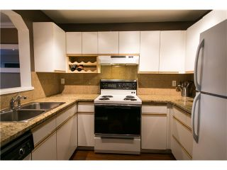 Photo 4: 101 8535 JONES ROAD in Richond: Brighouse South Condo for sale ()  : MLS®# V1036173