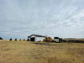 Photo 40: 565078 RR 183: Rural Lamont County Manufactured Home for sale : MLS®# E4253546