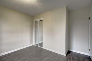 Photo 15: Deer Ridge-27 Deerfield Place SE-Calgary-