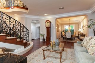 Photo 7: CARMEL VALLEY House for sale : 5 bedrooms : 5574 Valerio Trl in San Diego