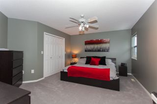 """Photo 13: 6491 CLAYTONWOOD Grove in Surrey: Cloverdale BC House for sale in """"Clayton Hills"""" (Cloverdale)  : MLS®# R2214597"""