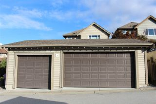 Photo 9: 22956 136A Avenue in Maple Ridge: Silver Valley House for sale : MLS®# R2507961