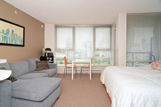 Photo 7: 1501 939 Expo Blvd in Vancouver: Yaletown Condo for sale (Vancouver West)  : MLS®# R2177670