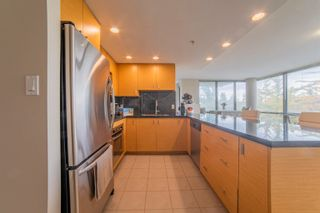 Photo 7: 508 9188 COOK Road in Richmond: McLennan North Condo for sale : MLS®# R2620426