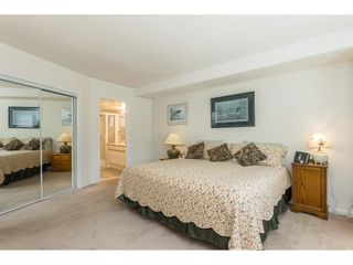 """Photo 15: 101 15941 MARINE Drive: White Rock Condo for sale in """"The Heritage"""" (South Surrey White Rock)  : MLS®# R2591259"""