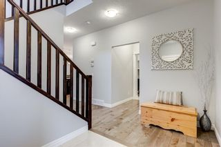 Photo 6: 1694 LEGACY Circle SE in Calgary: Legacy Detached for sale : MLS®# A1100328