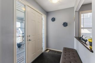 Photo 2: 104 Evanspark Circle NW in Calgary: Evanston Detached for sale : MLS®# A1094401