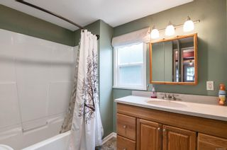 Photo 5: 1716 Highland Rd in Campbell River: CR Campbell River West Manufactured Home for sale : MLS®# 888303