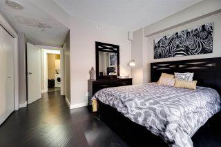 Photo 17: 501 10136 104 Street in Edmonton: Zone 12 Condo for sale : MLS®# E4239028