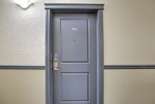 Photo 3: 137 16221 95 Street in Edmonton: Zone 28 Condo for sale : MLS®# E4259149