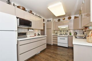 """Photo 7: 4305 LOCARNO Crescent in Vancouver: Point Grey House for sale in """"POINT GREY"""" (Vancouver West)  : MLS®# R2029237"""