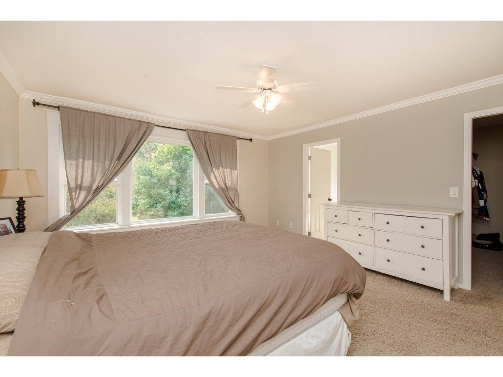 Photo 11: Photos: 5302 TESKEY Road in Sardis: Promontory 1/2 Duplex for sale : MLS®# R2300114