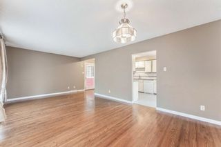 Photo 5: 2827 63 Avenue SW in Calgary: Lakeview Detached for sale : MLS®# A1110587