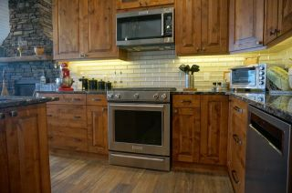 Photo 34: 4392 COY ROAD in Invermere: House for sale : MLS®# 2460410
