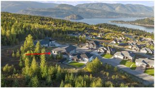 Photo 3: 2553 Panoramic Way in Blind Bay: Highlands House for sale : MLS®# 10217587