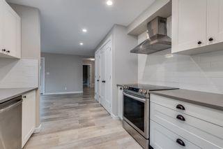 Photo 14: 962 53A Street in Delta: Tsawwassen Central House for sale (Tsawwassen)  : MLS®# R2622514