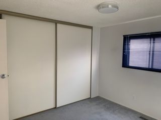 Photo 19: 8 Spine Drive in Winnipeg: St Vital Mobile Home for sale (2F)