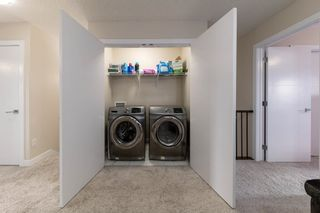 Photo 31: 7647 CREIGHTON Place in Edmonton: Zone 55 House for sale : MLS®# E4262314