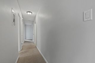 Photo 16: 4 1603 37 Street SW in Calgary: Rosscarrock Apartment for sale : MLS®# A1119639