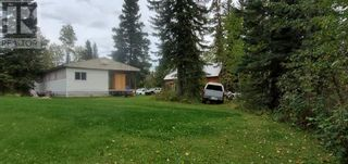 Photo 35: 10, 53106 Range Road 195 in Rural Yellowhead County: House for sale : MLS®# A1148036