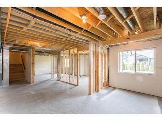 "Photo 35: 50283 KENSINGTON Drive in Chilliwack: Eastern Hillsides House for sale in ""Elk Creek Estates"" : MLS®# R2575024"