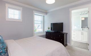 Photo 7: 17394 1A Avenue in Surrey: Pacific Douglas House for sale (South Surrey White Rock)  : MLS®# R2211867