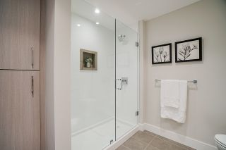 Photo 17: 513 8508 RIVERGRASS Drive in Vancouver: South Marine Condo for sale (Vancouver East)  : MLS®# R2488817