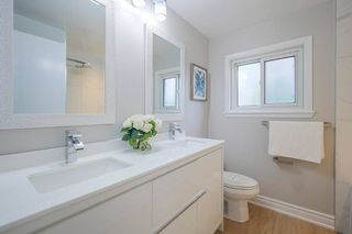Photo 30: 47 Bushmills Square in Toronto: Agincourt North House (2-Storey) for sale (Toronto E07)  : MLS®# E5289294