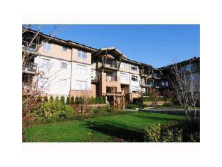 Photo 1:  in Port Moody: Port Moody Centre Condo for sale : MLS®# V908285