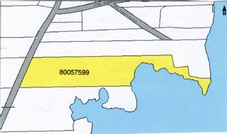 Photo 1: Lots 90/91 Port Latour Road in Reynoldscroft: 407-Shelburne County Vacant Land for sale (South Shore)  : MLS®# 202109903