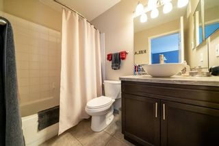Photo 12: 104 Cedar Glen Road in Winnipeg: Whyte Ridge Residential for sale (1P)  : MLS®# 202013748