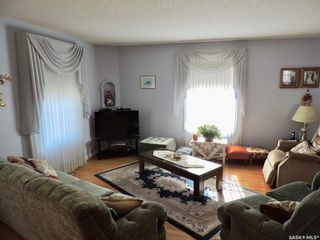 Photo 9: 29 Caldwell Drive in Yorkton: Weinmaster Park Residential for sale : MLS®# SK856115