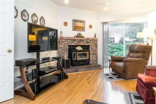 Photo 18: 6022 180 Street in Surrey: Cloverdale BC House for sale (Cloverdale)  : MLS®# R2521614