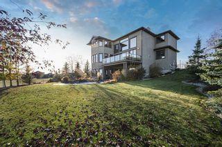 Photo 3: 216 Montclair Place: Cochrane Lake Detached for sale : MLS®# A1154314