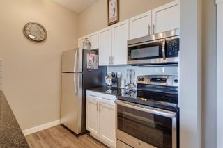 Photo 8: 203 20 Kincora Glen Park NW in Calgary: Kincora Apartment for sale : MLS®# A1115700