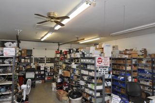 Photo 13: 10256 107 Street: Westlock Business with Property for sale : MLS®# E4256398