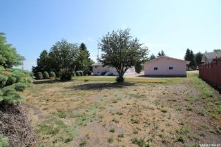 Photo 26: 105 4th Avenue North in St. Brieux: Residential for sale : MLS®# SK864308