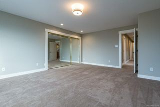 Photo 55: 1514 Trumpeter Cres in : CV Courtenay East House for sale (Comox Valley)  : MLS®# 863574