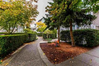 "Photo 15: 16 6588 SOUTHOAKS Crescent in Burnaby: Highgate Townhouse for sale in ""TUDOR GROVE SOUTH"" (Burnaby South)  : MLS®# R2211107"
