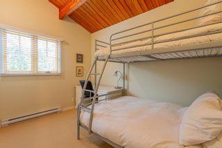 Photo 33: 514 Dalton Dr in : GI Mayne Island House for sale (Gulf Islands)  : MLS®# 875801