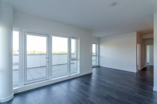 Photo 15: 501 5383 CAMBIE Street in Vancouver: Cambie Condo for sale (Vancouver West)  : MLS®# R2498465