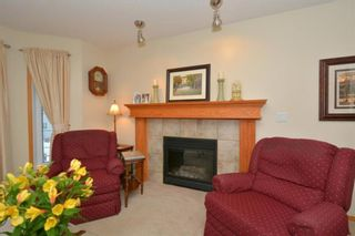 Photo 8: 106 Cremona Heights: Cremona Detached for sale : MLS®# A1125931