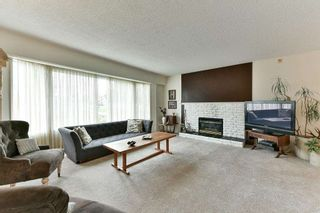Photo 2: 8481 113B STREET in Delta: Annieville House for sale (N. Delta)  : MLS®# R2162177