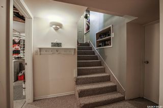 Photo 39: 821 8th Avenue North in Saskatoon: City Park Residential for sale : MLS®# SK873626