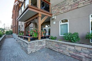 Photo 29: 105 4440 14 Street NW in Calgary: North Haven Apartment for sale : MLS®# A1125562
